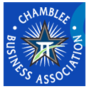 Chamblee Business Association