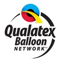 Atlanta Qualatex Balloon Network
