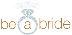 The Bridal Extravaganza show August 19, 2012