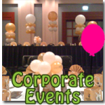 CorperateEvents-2